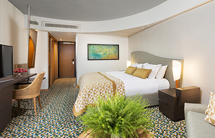 New Eilat Room picture